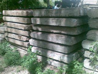 Куплю дорожные плиты чебоксары плиты перекрытия крафтбетон