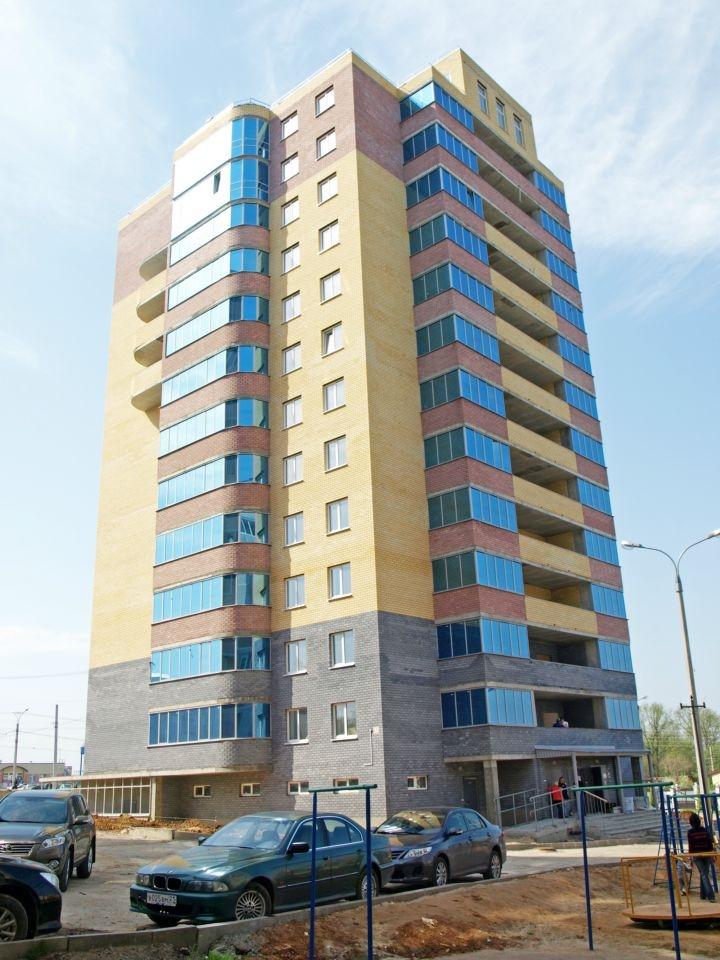 9 поликлиника города ставрополя адрес