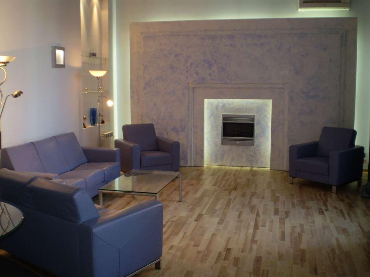 Купить квартиру в Орше продажа квартир с ценами и фото