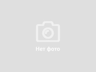 dd01e5d612f60 Продам 1-комнатную квартиру на 4 этаже с центральным отоплением фото