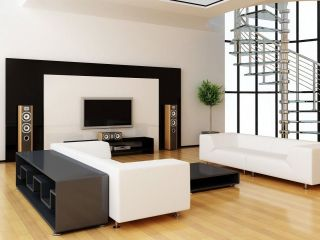 Покупка квартир по переуступке прав, преимущества и риски подобных сделок фото 1