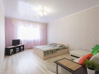 Сдается 1 комн. квартира ремонт по западным стандартам установлены пластиковые окна с мебелью фото Дивногорск
