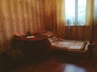 Сдается 1 комн. квартира косметический ремонт с мебелью фото Белозерск